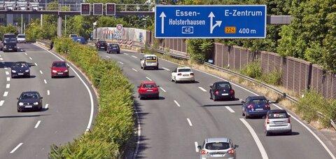 آلمان در مرزهای فرانسه سختگیری بیشتری اعمال میکند