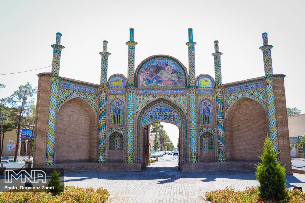 اجرای ۲۱ عنوان برنامه در هفته فرهنگی سمنان