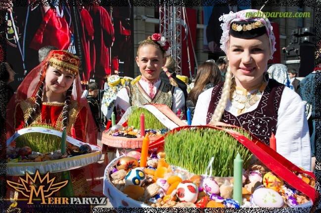 شرایط سفر نوروزی به ترکیه در دوران کرونا