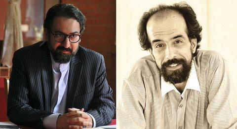 پیام تسلیت معاون وزیر فرهنگ برای درگذشت محمدرضا الوند