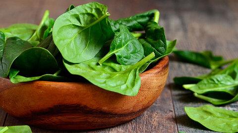 کدام مواد غذایی برای سلامت زنان مفید است؟