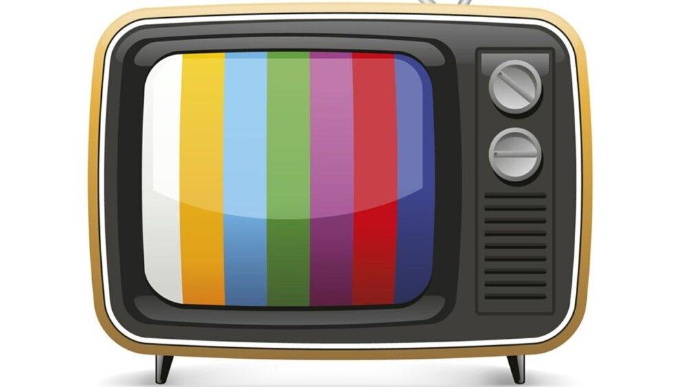 فیلمهای آخر هفته تلویزیون کدامند؟