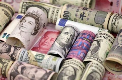 قیمت دلار امروز دوشنبه ۶ اردیبهشت ۱۴۰۰+ جدول نرخ ارز