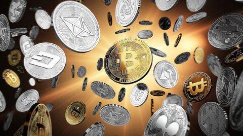 قیمت بیت کوین امروز ۱۸ فروردین ۱۴۰۰+ جدول قیمت ارزهای دیجیتال