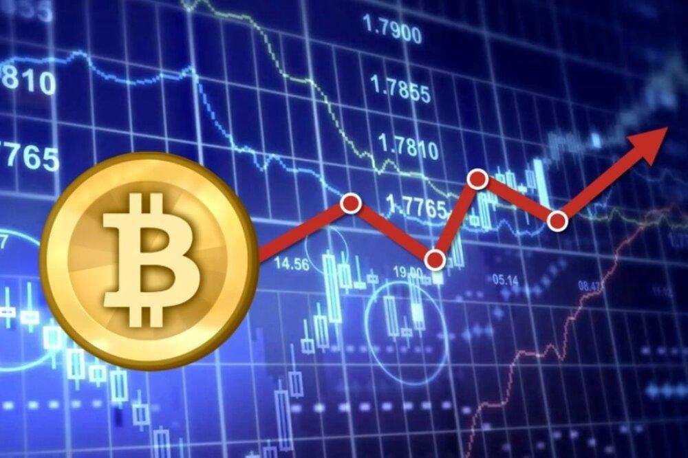 بازار ارز دیجیتال امروز ۳۰ شهریور ۱۴۰۰+ تحلیل و اخبار
