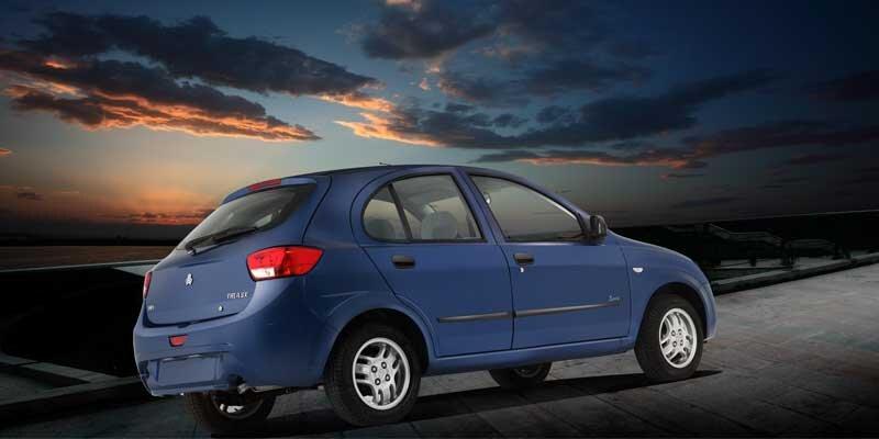 قرعه کشی سایپا + جزئیات ثبت نام فروش فوق العاده خودرو و نحوه ثبت نام (۸ خرداد)