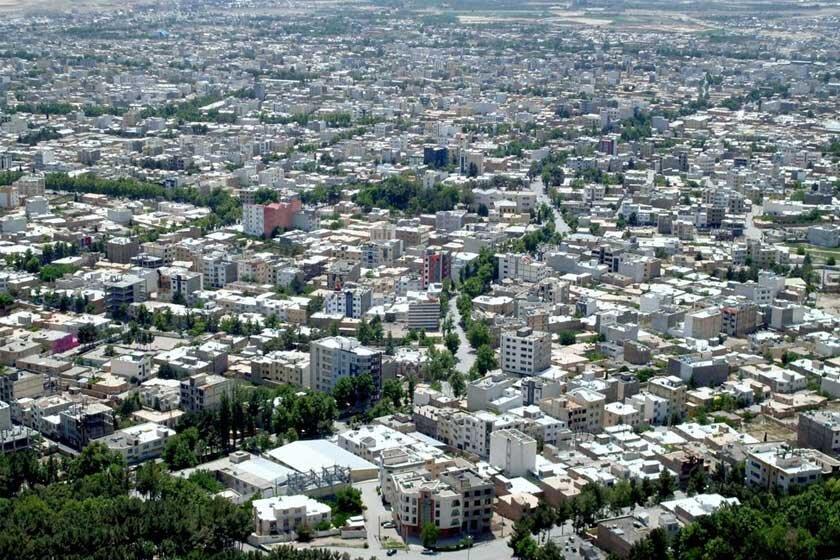 شهرداری شاهرود معین توسعه شهرستان میامی شد