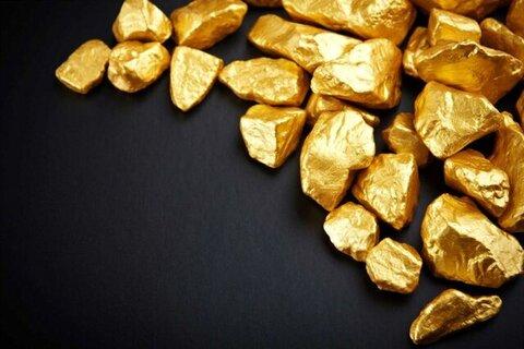 قیمت طلا امروز سه شنبه ۳۱ فروردین ۱۴۰۰+ جدول