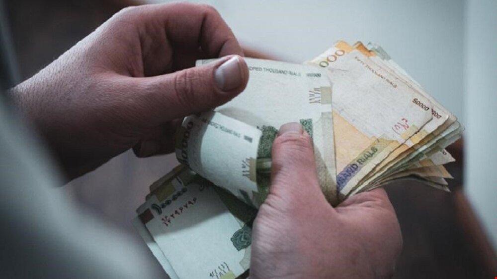 خلق پول؛ راهکاری که نقدینگی مزمن ایران را تشدید کرد