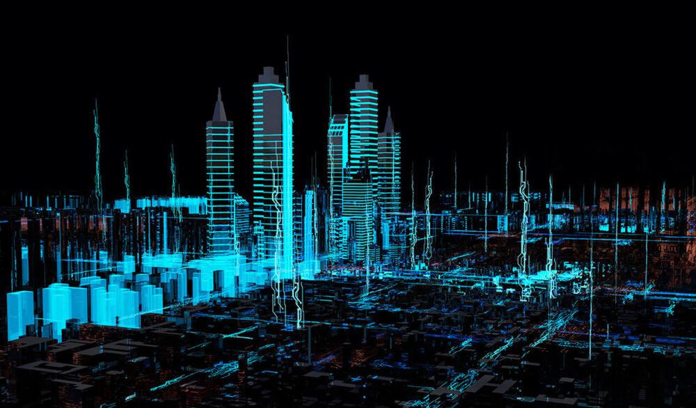 چرا باید به فکر طراحی شهرهای پایدار در آینده بود؟