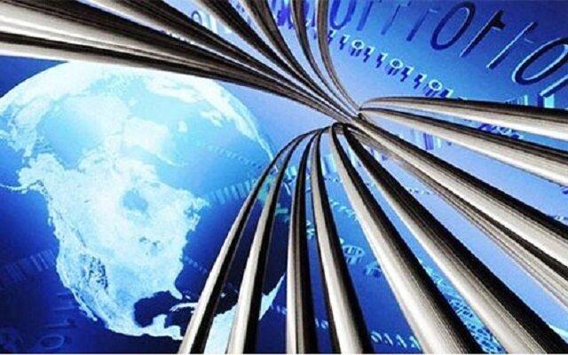 رویداد دوشنبه استارتآپی در حوزه فناوریهای همگرا برگزار میشود
