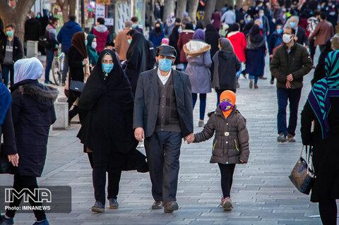 ۲۵۰ واحد صنفی در اصفهان پلمب شد