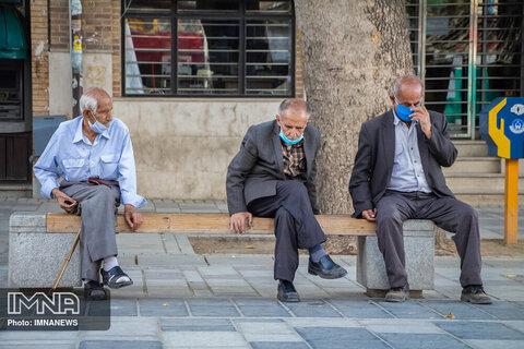 مردها ۶۰ درصد بیشتر با خطر مرگ روبرو هستند