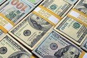 نرخ ارز امروز ۲۷ خرداد ۱۴۰۰+ جزئیات