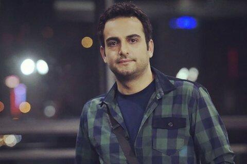ساخت سریال طنز «قبله عالم» با بازی حامد کمیلی و هادی کاظمی