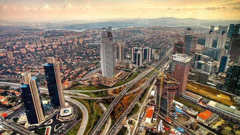 چرا سفر با تور استانبول به صرفه تر از سفر بدون تور است؟