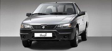 جزییات فروش فوق العاده ایران خودرو + فروش فوری دنا پلاس و پیش فروش تارا ایران خودرو