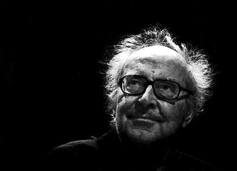 پایان زندگی سینمایی ژان لوک گدار