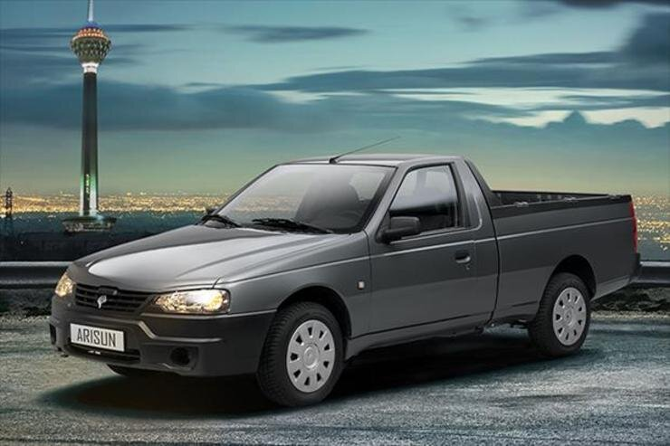نتایج قرعه کشی ایران خودرو فروش فوق العاده مرحله چهاردهم + قیمت قطعی و جزییات (۱۷ اسفند)