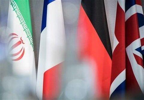 ند پرایس: مذاکرات وین درباره احیای توافق هستهای سازنده است