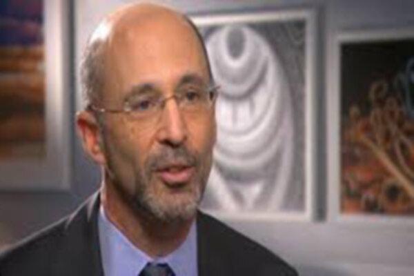 گفتوگوی نماینده ویژه آمریکا در امور ایران و وزیر خارجه قطر