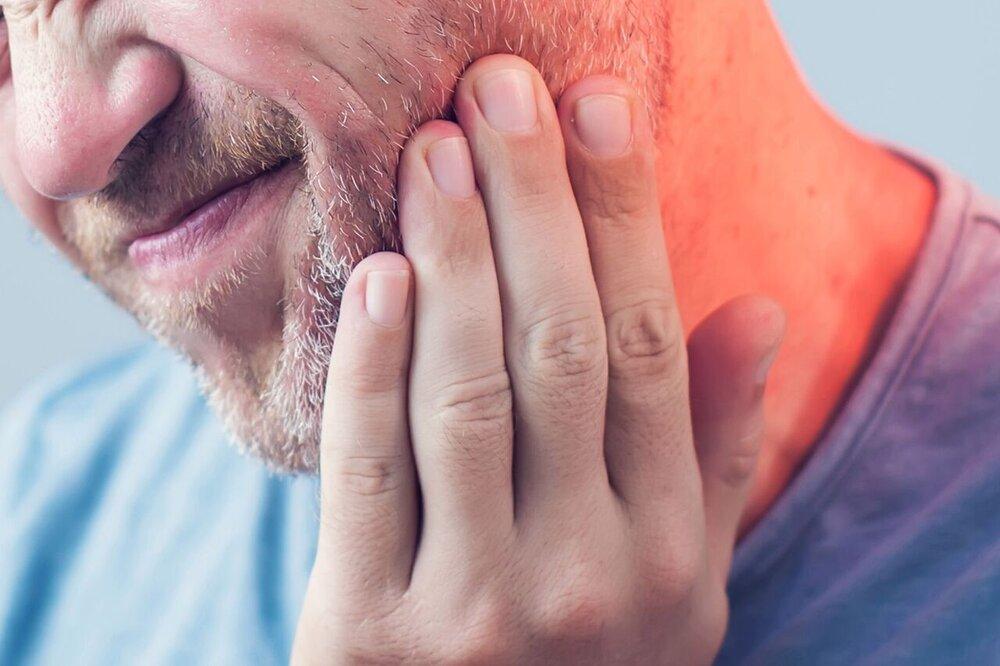 علت ایجاد حساسیت دندانی/بهترین میوه برای پاکسازی بدن