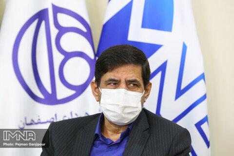 عملکرد شورای پنجم شهر اصفهان قابل دفاع است