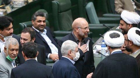 کنعانی مقدم: نمایندگان مجلس به وکیل الدوله تبدیل نشوند