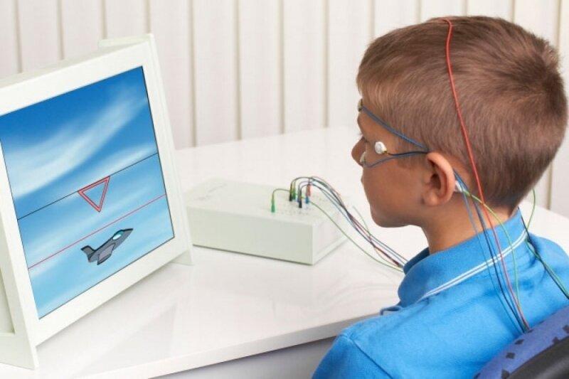 نوروتراپی چیست وچه کاربردهایی دارد؟