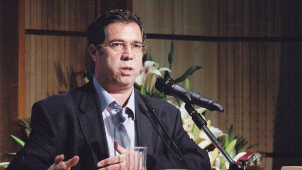 برگزاری شب «محمد تقی مصطفوی» در فضای مجازی
