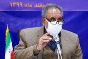 احتمال برگزاری انتخابات تمام الکترونیک در کلانشهر اصفهان