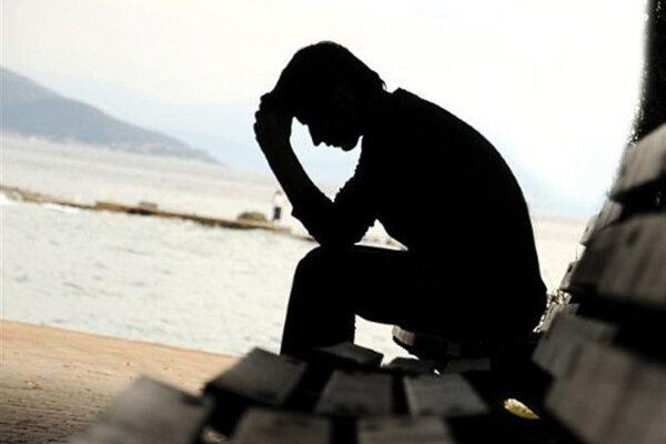 علائم جسمی اضطراب چیست؟