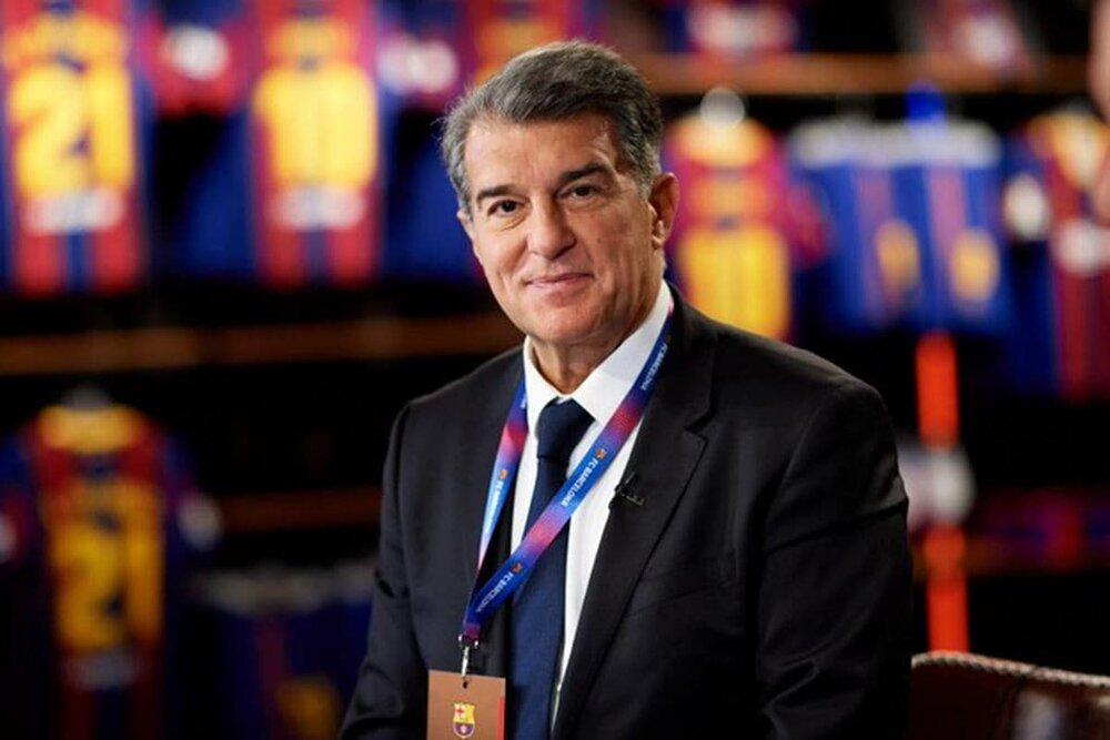 چهار نکته که باید درباره مدیرعامل جدید بارسلونا بدانید