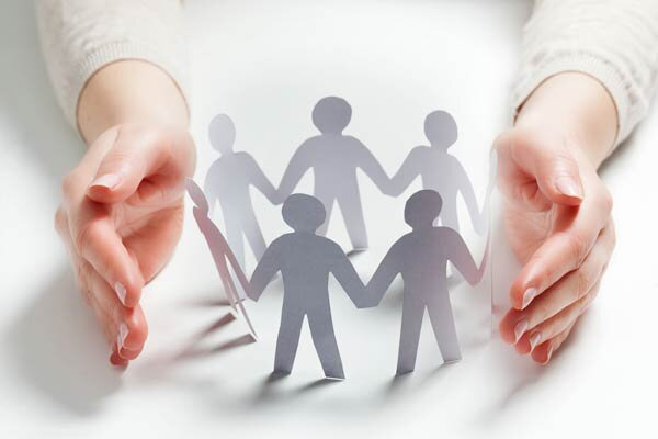 مددکاری؛ حرفهای یاورانه برای ارتقای سلامت اجتماعی