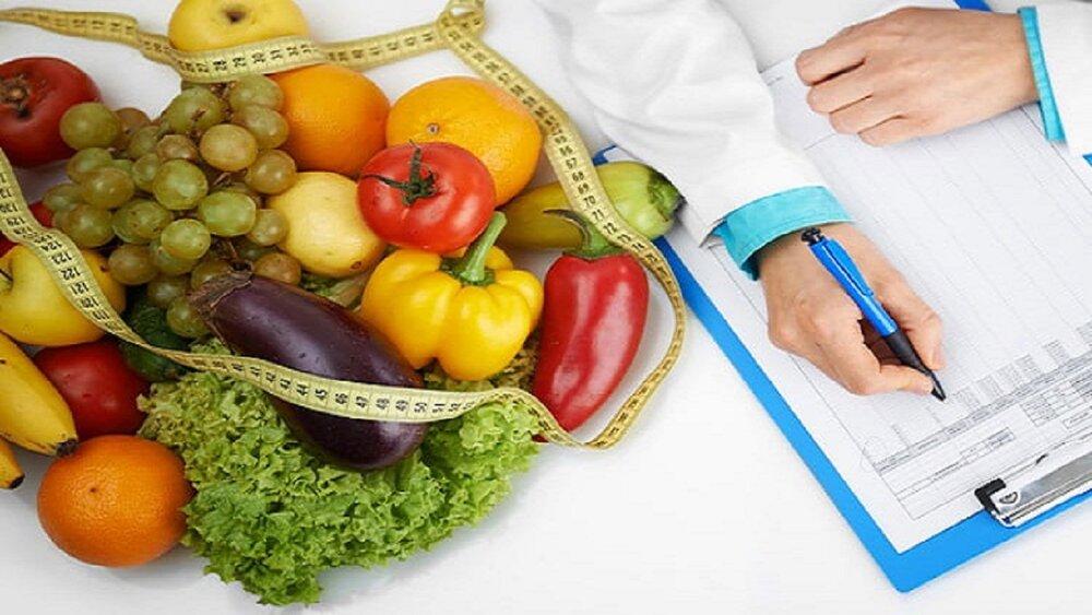 رژیم درمانگر چیست و چه نقشی در سلامت افراد دارد؟