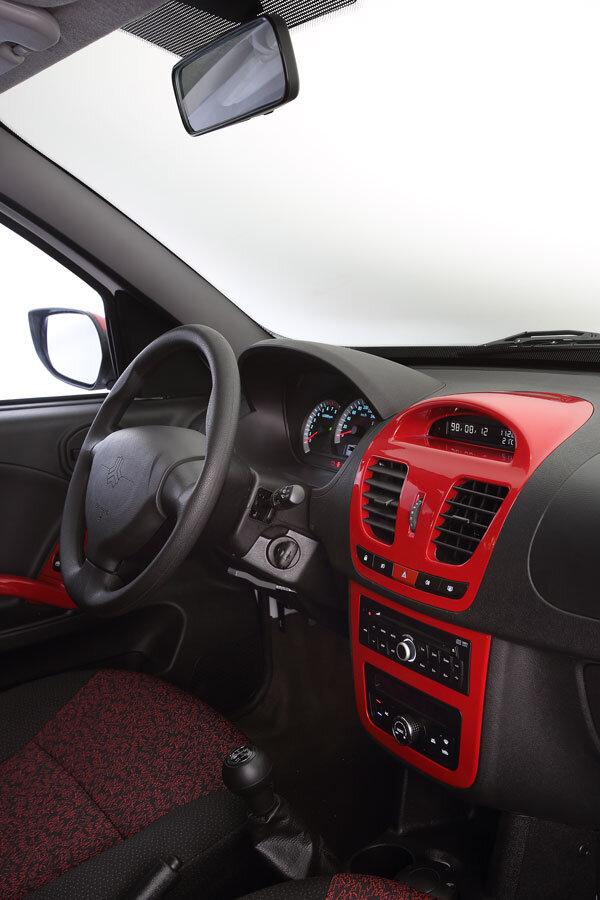 قرعه کشی سایپا ۱۴۰۰ برگزار شد + جزئیات ثبت نام فروش فوق العاده و پیش فروش خودرو (۲۰ تیر)
