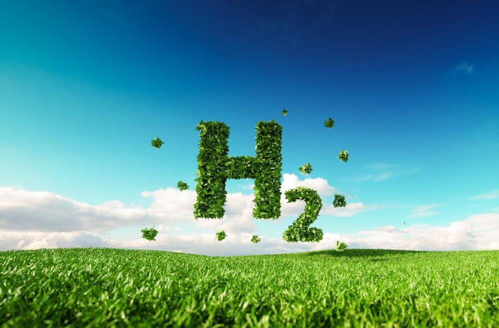 دستیابی پرتغال به هدف کربن صفر تا ۲۰۵۰