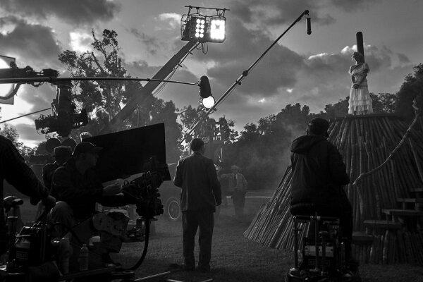 جوایز ۲۰۲۱ بهترین فیلمبرداری به کدام فیلمها و سریالها میرسد؟