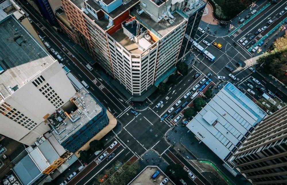 شهر هوشمند چه مزیتهایی دارد؟