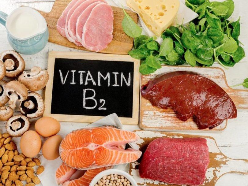 ۷ ویتامین ضد سرطان را به رژیم تان اضافه کنید