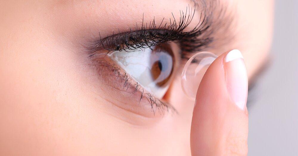 همه چیز در مورد استفاده از لنز