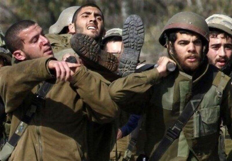 نهادهای امنیتی صهیونیستی: درگیری با ایران به سود اسرائیل نیست