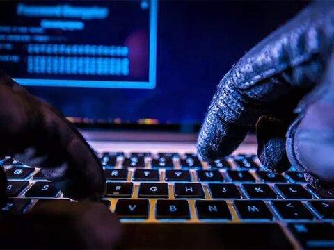 اختلال در سوخترسانی بوسیله هکرها!