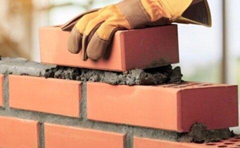 خطر زلزله در کمین ساخت و سازهای بیکیفیت گلپایگان