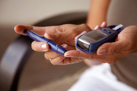 گامی مهم در درمان دیابت نوع ۱ با کمک سلولهای بنیادی