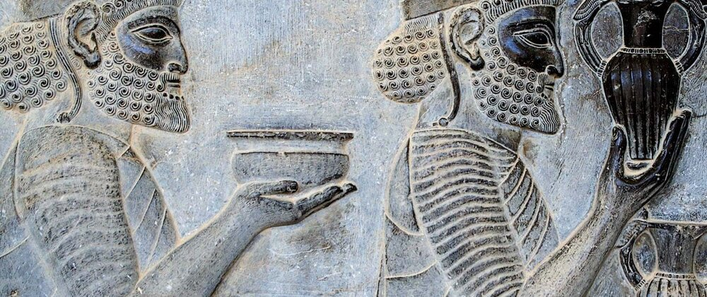 History of Norouz