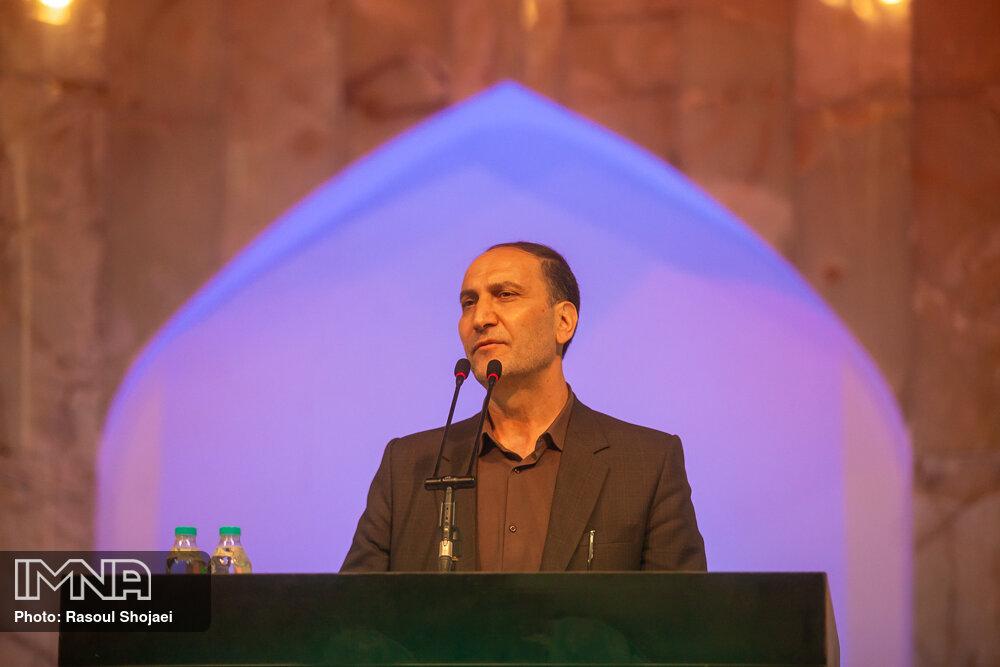 فناوریهای نوین به زیستپذیری اصفهان کمک میکند