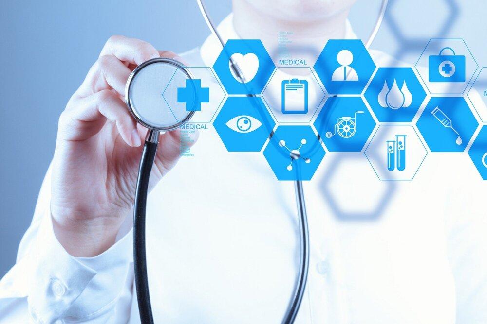 نوآوریهای پزشکی در سالی که گذشت+ عکس