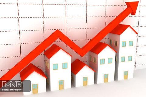 سرمایه ها از بورس به بازار مسکن هجوم آورد