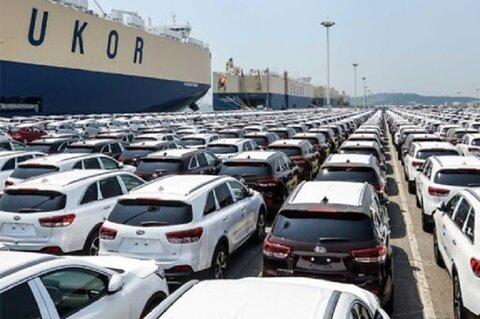 قیمت روز خودرو امروز ۶ اردیبهشت ۱۴۰۰ + جزئیات قیمت ایران خودرو و سایپا